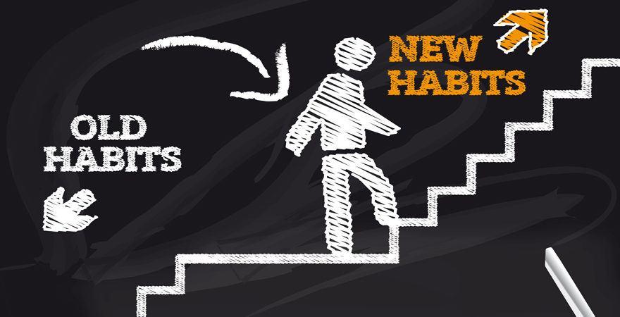 habits-main-880x450
